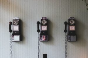 Here's Why Your Contact Information Should Not be an Afterthought
